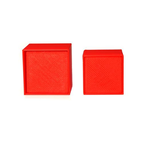 cakepopstamps cube shape