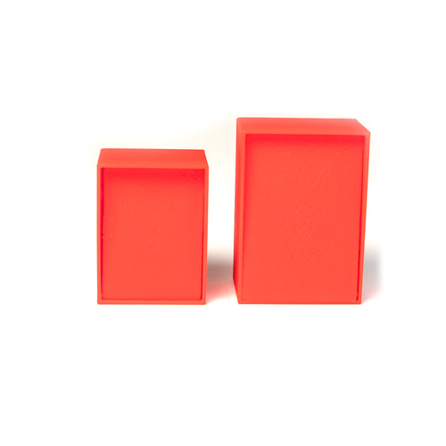 cakepopstamps rectangle shape