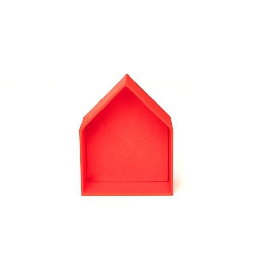 Cakepopstamps cakepop mold house