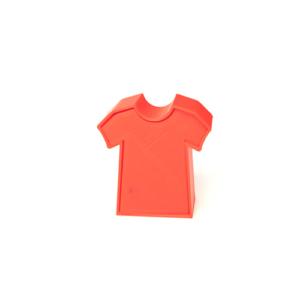 cakepop mold shirt, jersey
