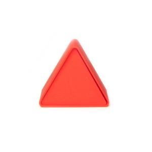 cakepop mold triangle Cakepopstamps