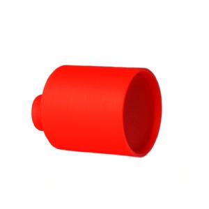 cylinder cakepopstamp
