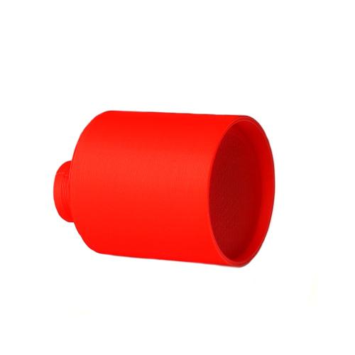cylinder cakepopstamps