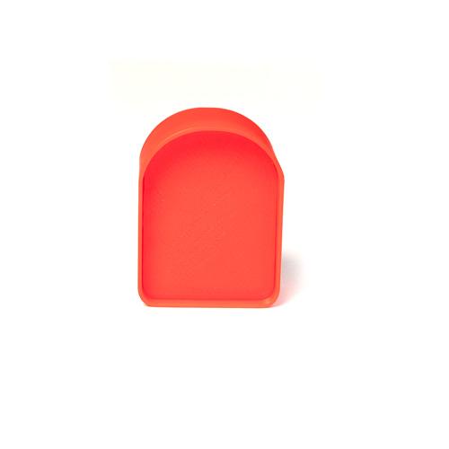 popsicle cakepop stamp