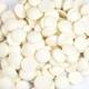 Merckens Chocolate SUPER WHITE