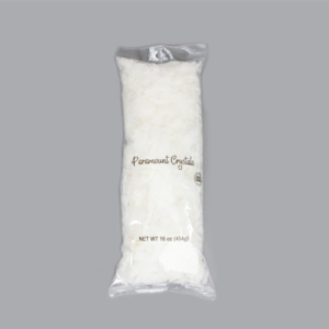 paramount crystals 16oz bag