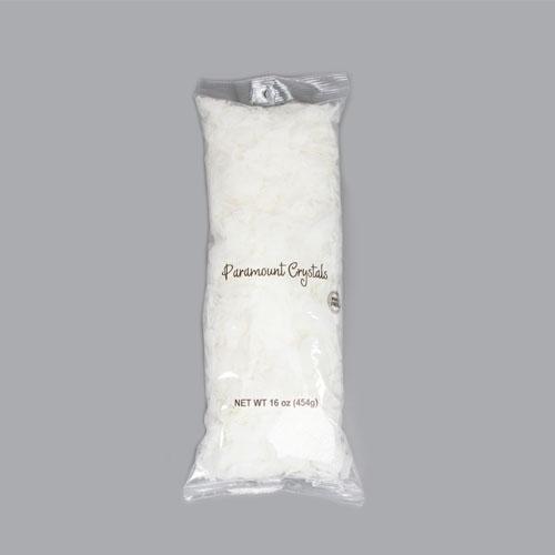 paramount crystals 16oz bag