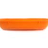 2lb Plastic Bread Proofing Bowl
