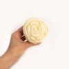 mini de la rosa mazapan pan dulce