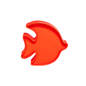 fish cake pop stamps