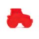 tractor cake pop stamp